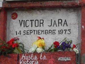 Valentina Montoya canta  (5)