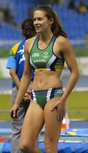 Fabiana Murer