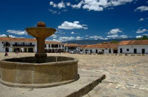 Villa de Leyva 2....